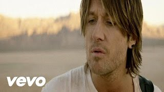 Country Music Videos Keith Urban – For You