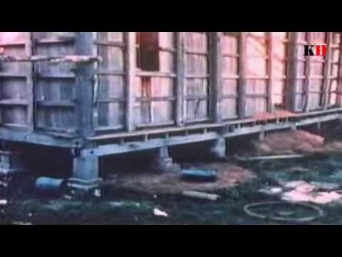 Cambodia: VIETNAM INVASION OF KAMPUCHEA (2of5) [EN]
