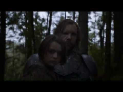 Watch Game of Thrones on Roku - [HBO NOW]