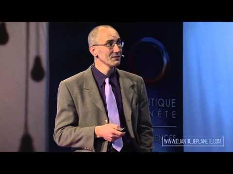 Dr Bruno Donatini - Cancer, virus et immunité