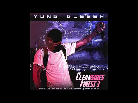 Yung Gleesh - Smokin Boof [Prod. By Dolan Beats] (2014)