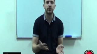 NLP - НЛП. Как отличить хорошего тренера от плохого