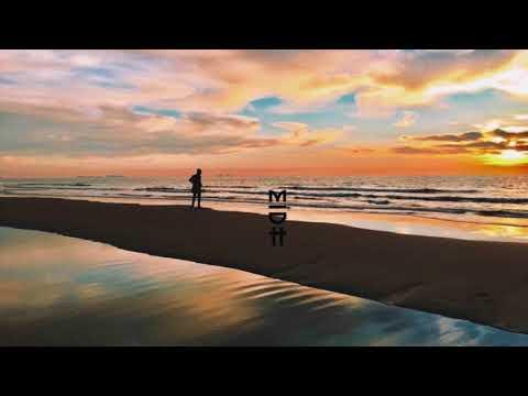Rocco - Someday (Klement Bonelli Remix) MIDH Premiere