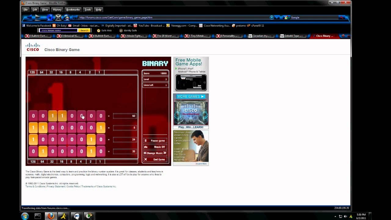 Binary options trading yahoo answers
