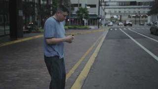 fdot psa for pedestrian and bicycle safety