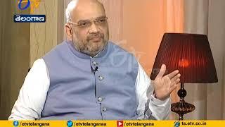 संसद पासेस अनुच्छेद 370 परिवर्तन में & amp जम्मू & amp के विभाजन कश्मीर