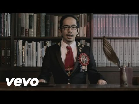 Asian Kung-Fu Generation - Soredewa, Mata Ashita (Video Clip)