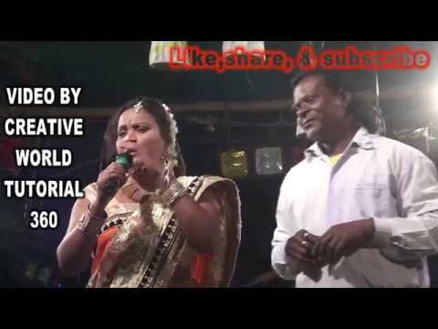 Kalpana Hansda SPECIAL new 2018 song