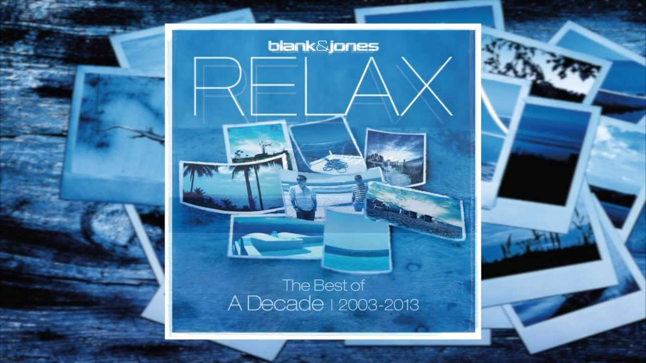 blank-jones-face-a-la-mer-facing-the-sea-new-song-2013-blankandjonesvideos