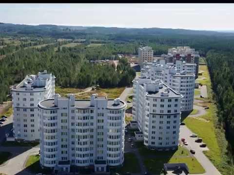 Всеволожск|Доктора Сотникова 15|Однокомнатная квартира 44,5 м.кв.
