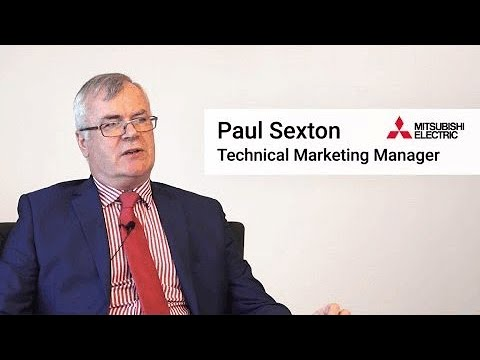 Why 3D content is essential for Mitsubishi Electric | Case Studies