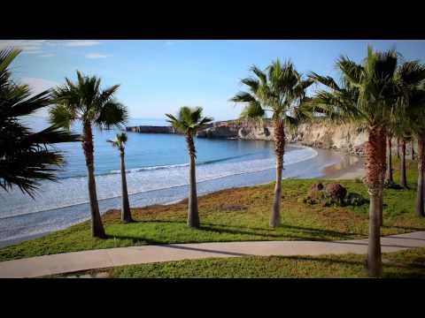 Puerto Del Mar 3 bedroom Luxury Vacation Home @ K 55 in Northern Baja
