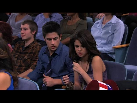 Wizards of Waverly Place S04E10