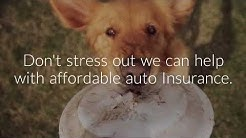 Affordable Auto Insurance Chattanooga TN