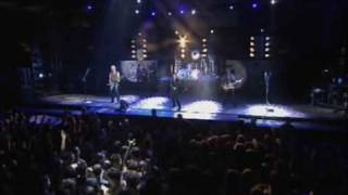 Scorpions-Still loving you (Live in Athens)