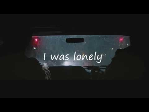 Salvia Palth - I was all over her - Lyrics