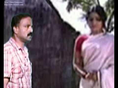 gopi jayabharathi sreevidya - YouTube