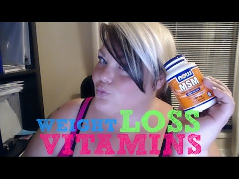 vitamins-for-weight-loss