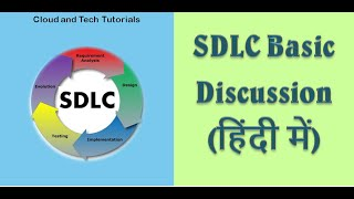 discussion in hindi