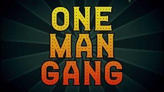 Play One Man Gang