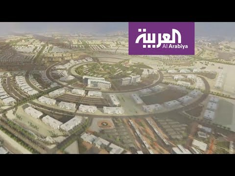 محمد بن سلمان أضاء شرارة سبارك  - نشر قبل 2 ساعة