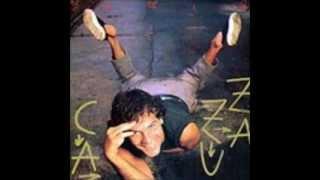 Cazuza - So se for a dois