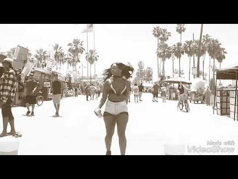 Tamsir mort vivant (danse vidéo)