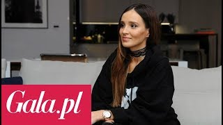 Marina Łuczenko-Szczęsna: Wiedziałam, co będą o mnie mówić po ślubie [WYWIAD #2]
