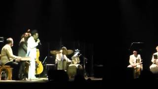 Luiz Melodia [Zerima] (9/2014) 10