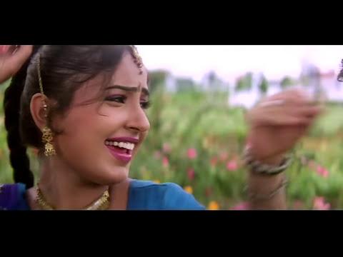 Ful Bina Bhanvra | Hot Gunjan Singh | New Bhojpuri Songs 2016 | BhojpuriHits