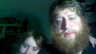 Fentiman's Dandelion & Burdock -- Alex and Emmy's Soda Pop Stop