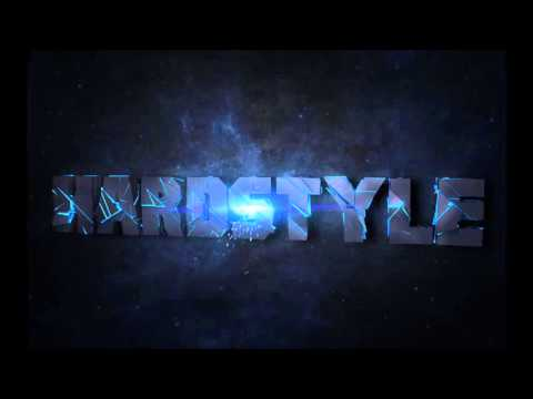 Brainkicker vs. Hardstatic - Boom Da Bass