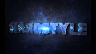 Hardjump/Jumpstyle/Shuffle Music Part 2