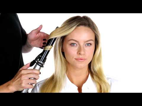 How to Get Soft Beach Waves For Straight Hair - Hair Tutorial - Paul Mitchell®