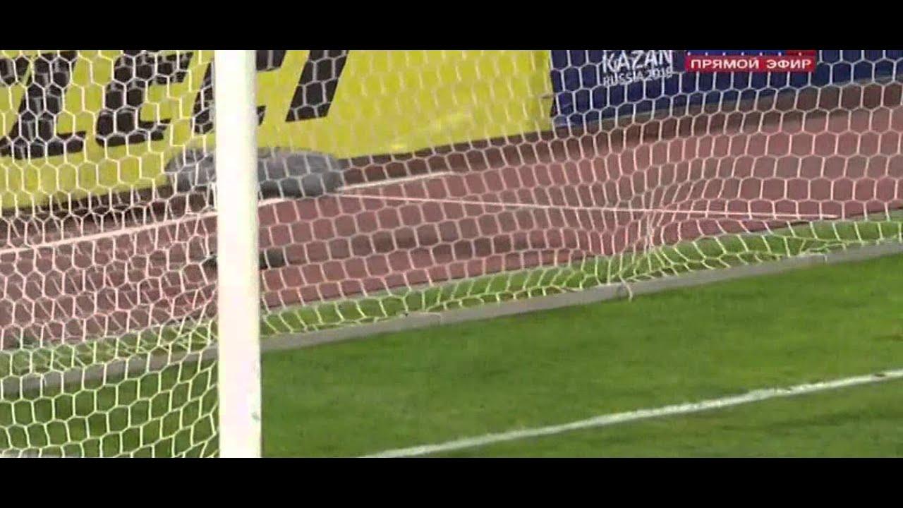 гол дзагоева в ворота интера видео: