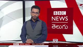 Special story on Stephen Hawking: BBC Prapancham with VenkatRaman