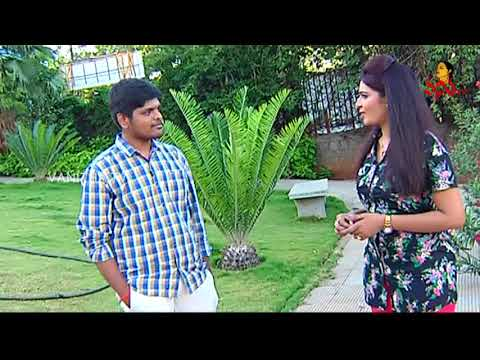 Singer Anurag Kulkarni about His Favorite Songs | My Choice | Vanitha TV Mp3