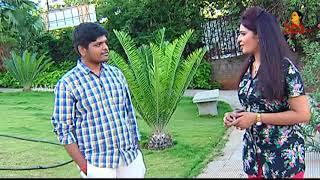 Singer Anurag Kulkarni about His Favorite Songs | My Choice | Vanitha TV