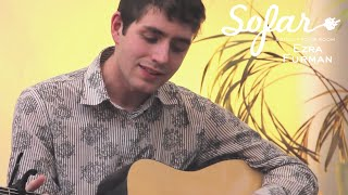 Ezra Furman – Seems So Long Ago, Nancy (Leonard Cohen Cover) | Sofar San Francisco