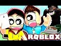 When in Disaster, Take a Selfie! - Roblox Disaster Dome with MicroGuardian - DOLLASTIC PLAYS!