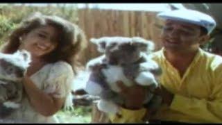 Telephone - Hindustani - Urmila & Kamal Hassan -  Song Promo
