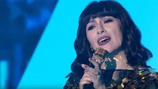 Andra - Floare De Nu-Ma-Uita (Live Sala Palatului 2018)