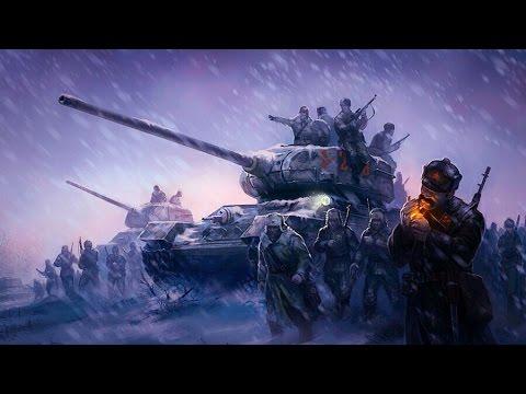клипы игры война
