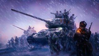 Вторая мировая / World War #5