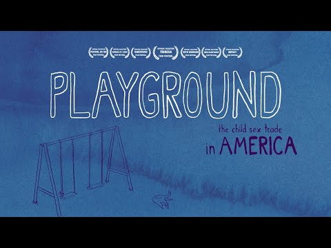 The Playground is listed (or ranked) 11 on the list The Best Carol White Movies