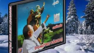 COLAJ COLINDE INSTRUMENTALE, DUMITRU FARCAS, La Multi Ani 2017!