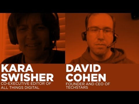 - Startups - News Roundtable with David Cohen and Kara Swisher-TWiST #312