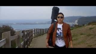 B'mol Magar- Kapuri Kalaraab ( Official teaser of the music video)