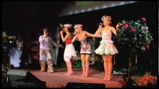 Смотреть клип Балаган Лимитед - А Хто Пье