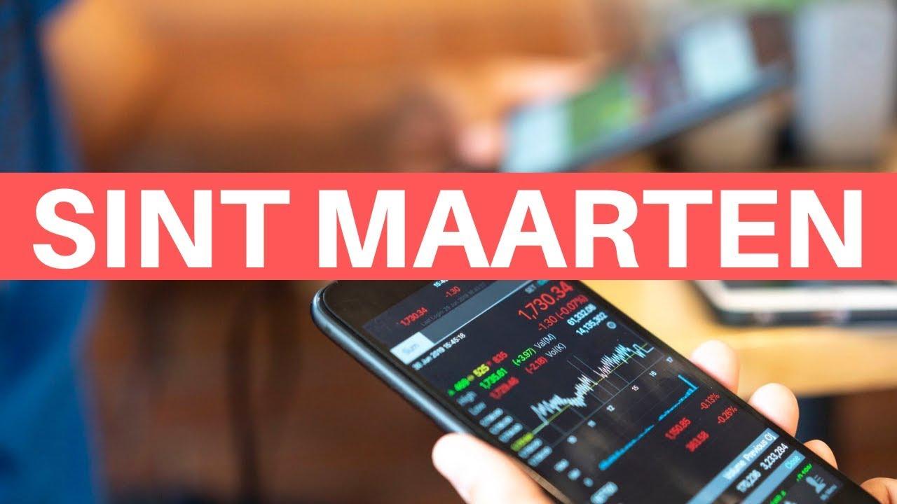 Best app for forex speculation 2020